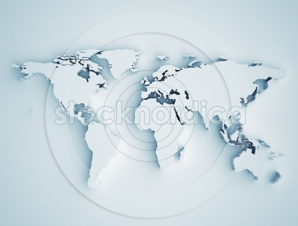 3d world map high resolution stocknordica 3d world map high resolution gumiabroncs Choice Image