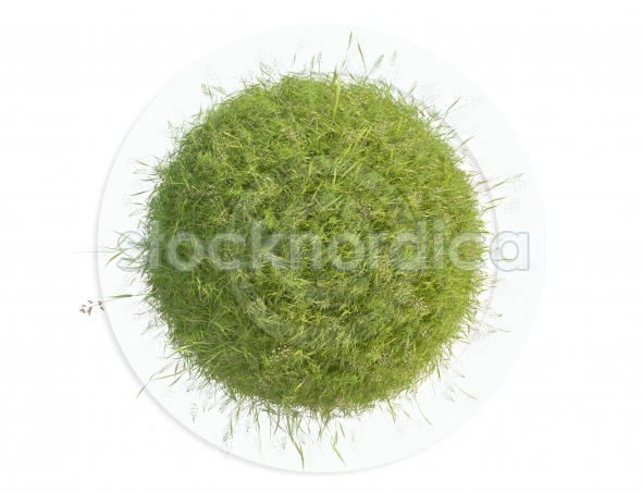 Stock image by stocknordica.com