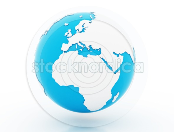world-globe-blue-glossy-texture-with-shadow